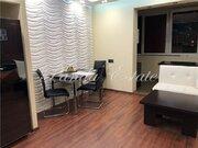 Люберцы, 2-х комнатная квартира, Гагарина проспект д.26к1, 9000000 руб.