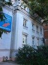 Продажа особняка 510 метров с собственным участком на Курской, 130000000 руб.