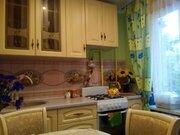 Москва, 2-х комнатная квартира, ул. Амундсена д.6 к2, 7800000 руб.