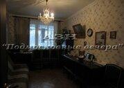 Москва, 5-ти комнатная квартира, ул. Таллинская д.19к1, 20000000 руб.