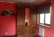 Жуковский, 2-х комнатная квартира, ул. Мясищева д.8, 3990000 руб.
