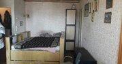 Ногинск, 2-х комнатная квартира, Текстильный 3-й пер. д.3, 1650000 руб.
