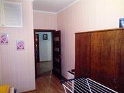 Подольск, 3-х комнатная квартира, ул. Железнодорожная д.14а, 7990000 руб.