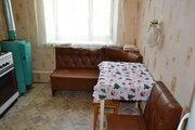 Можайск, 3-х комнатная квартира, ул. Вокзальная д.14, 19000 руб.