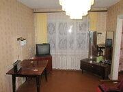 Красноармейск, 2-х комнатная квартира, ул. Строителей д.5, 2100000 руб.