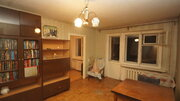 Лобня, 2-х комнатная квартира, ул. Ленина д.43, 3700000 руб.