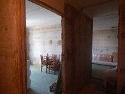 Троицк, 3-х комнатная квартира, В мкр. д.2, 4550000 руб.