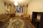 Москва, 3-х комнатная квартира, ул. Новочеремушкинская д.60 к1, 30800000 руб.
