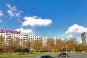 Продается 1-но комнатная квартира м. Щелковская