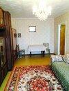 Москва, 2-х комнатная квартира, ул. Красный Казанец д.13, 6500000 руб.