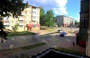 Рошаль, 2-х комнатная квартира, ул. Свердлова д.22, 1250000 руб.