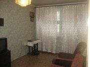 Москва, 2-х комнатная квартира, ул. Адмирала Лазарева д.36, 8700000 руб.