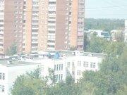 Дмитров, 2-х комнатная квартира, Аверьянова мкр. д.17, 4990000 руб.