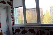 Егорьевск, 4-х комнатная квартира, 6-й мкр. д.28, 4300000 руб.