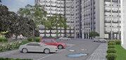 Мытищи, 1-но комнатная квартира, Ярославское ш. д.93, 3604000 руб.