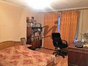 Электросталь, 2-х комнатная квартира, ул. Восточная д.4б, 2899000 руб.