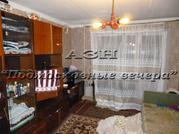Истра, 2-х комнатная квартира, ул. Юбилейная д.21, 3100000 руб.