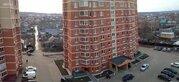 Наро-Фоминск, 3-х ком. кв. 83 кв.м.