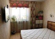 Жуковский, 2-х комнатная квартира, Солнечная д.4, 6600000 руб.
