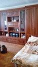 Лыткарино, 1-но комнатная квартира, ул. Октябрьская д.19, 2900000 руб.