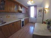 Реутов, 1-но комнатная квартира, ул. Парковая д.8 к1, 4700000 руб.
