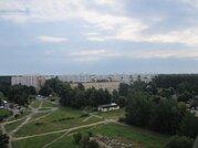Черноголовка, 1-но комнатная квартира, Школьный б-р. д.14, 2520000 руб.