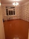 Воскресенск, 2-х комнатная квартира, ул. Дзержинского д.4, 1750000 руб.