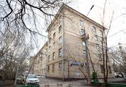 Продажа 2 комнатная квартирана ул. Вильгельма Пика 4а
