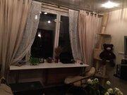 Продам комнату в 4-х комнатной квартире. Евроремонт., 2800000 руб.