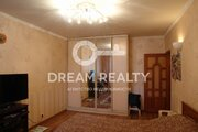 Красногорск, 3-х комнатная квартира, ул. Успенская д.26, 6800000 руб.