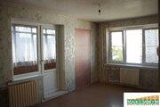 Домодедово, 2-х комнатная квартира, Подольский проезд д.10 к2, 4000000 руб.