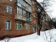 Щербинка, 1-но комнатная квартира, ул. Театральная д.2а, 20000 руб.