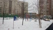Жуковский, 3-х комнатная квартира, ул. Левченко д.2а, 5790000 руб.