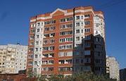 Жуковский, 4-х комнатная квартира, ул. Анохина д.9, 9050000 руб.