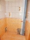 Чехов, 1-но комнатная квартира, ул. Гарнаева д.20, 1252200 руб.
