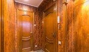 Москва, 1-но комнатная квартира, ул. Липецкая д.14 к1, 4700000 руб.
