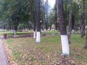 Химки, 3-х комнатная квартира, ул. Чапаева д.3, 7600000 руб.