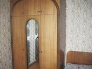 Можайск, 3-х комнатная квартира, ул. Каракозова д.11, 3200000 руб.