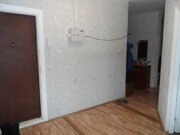 Солнечногорск, 3-х комнатная квартира, ул. Рекинцо-2 д.3, 5450000 руб.