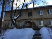 Наро-Фоминск, 1-но комнатная квартира, ул. Шибанкова д.23, 1700000 руб.