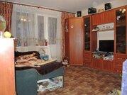 Зеленоград, 1-но комнатная квартира, Генерала Алексеева пр-кт. д.247, 4600000 руб.