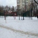 Жуковский, 1-но комнатная квартира, Циолковского наб. д.12 к24, 2500000 руб.