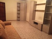 Клин, 1-но комнатная квартира, ул. Чайковского д.64, 2050000 руб.