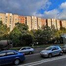 Продажа квартиры, м. Медведково, Ул. Осташковская