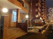 Химки, 4-х комнатная квартира, Мельникова пр-кт. д.2 Б, 17700000 руб.