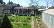 Продаётся дом 130 кв.м. в СНТ Заря., 2300000 руб.