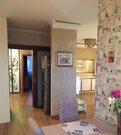 Жуковский, 2-х комнатная квартира, ул. Жуковского д.9, 8990000 руб.