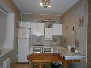 Щербинка, 2-х комнатная квартира, Щербинка д.Парковая ул, 19, 5600000 руб.