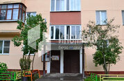 Киевский, 1-но комнатная квартира,  д.13, 3200000 руб.