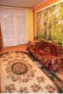 Егорьевск, 2-х комнатная квартира, ул. Красная д.45, 1650000 руб.